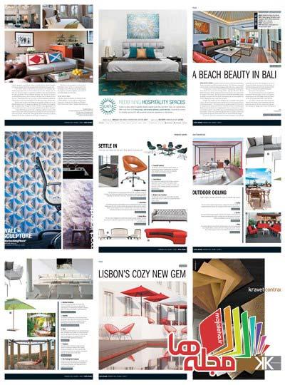 hotel-design-2014-02