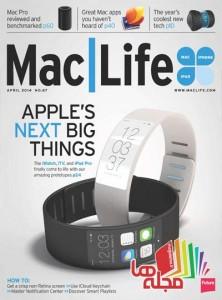 maclife-2014-04-01