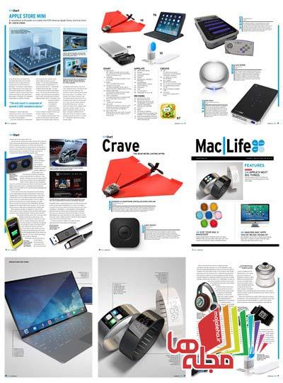 maclife-2014-04