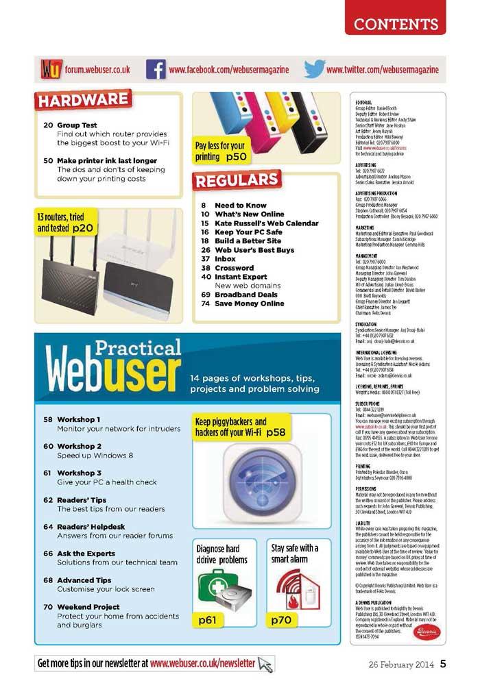 web-user-2014-03-02
