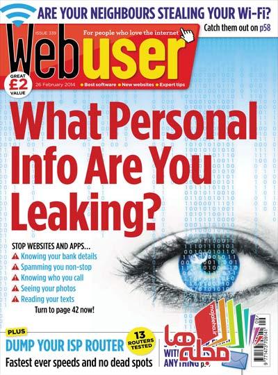 web-user-2014-03