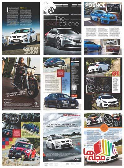 NZ_Autocar_2014-05-01
