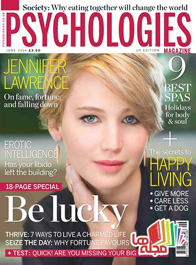 Psychologies_UK_2014-06