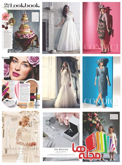 brides-2014-05-01