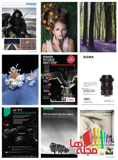 digital-slr-2014-05-01