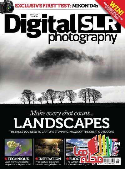 digital-slr-2014-05