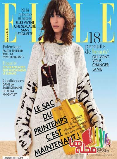 elle-france-2014-03