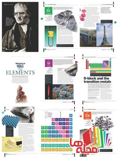 how-it-works-book-of-elements-2014-01