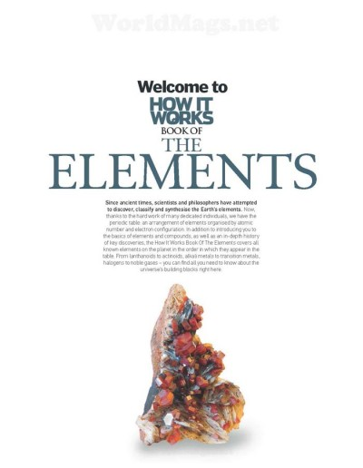 how-it-works-book-of-elements-2014-02