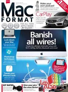 mac-format-2014-05
