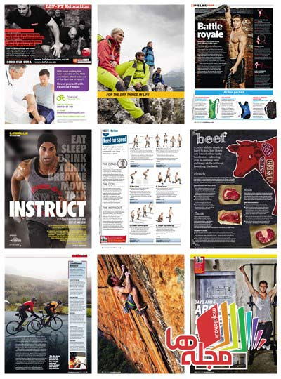 mens-fitness-2014-06-01