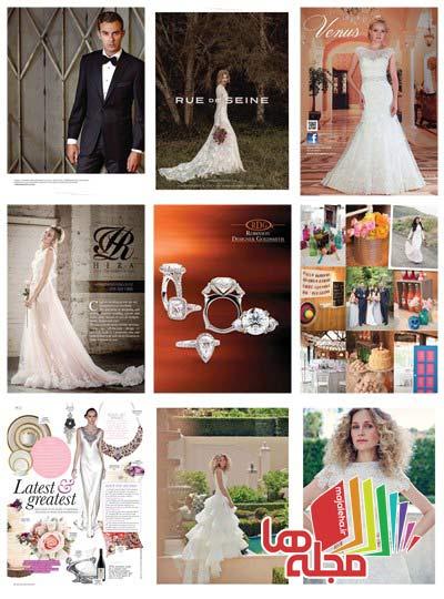 nz-wedding-2014-05-01