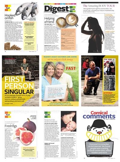 readers-digest-2014-04-01