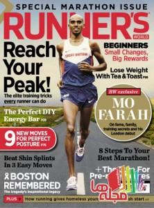 runners-guide-2014-05