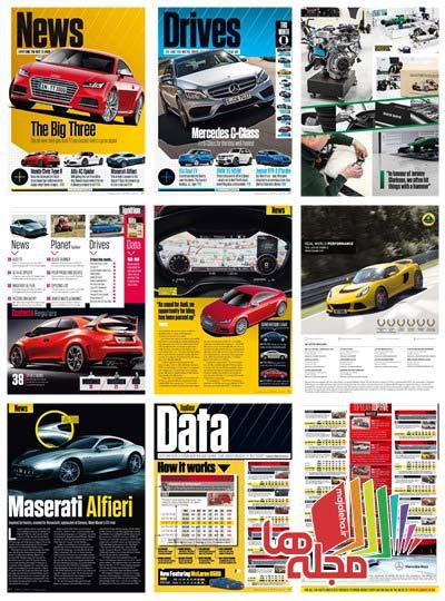 top-gear-2014-04-01
