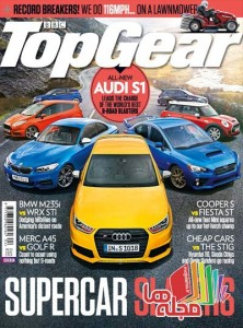 top-gear-2014-04