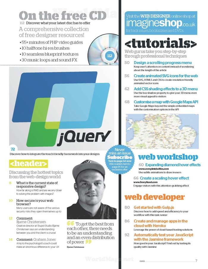 web-designer-2014-05-01