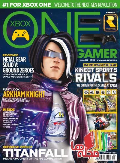xbox-one-gamer-139