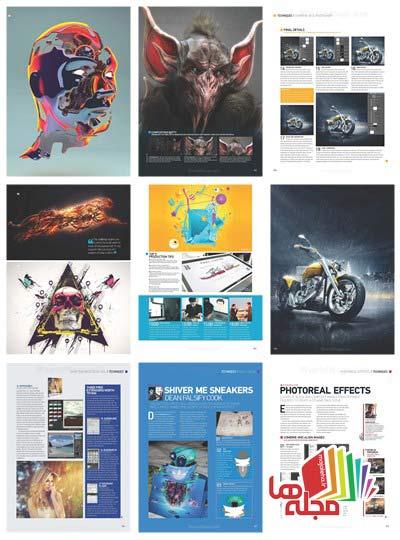 Advanced_Photoshop_-_Issue_122_2014-01