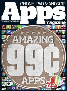 Apps-Magazine-UK-Issue-No-46