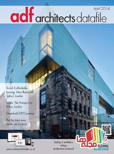 Architects_Datafile_-_April_2014
