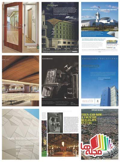 Architectural_Record_2014-05-01