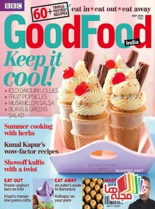 BBC-GoodFood-India---May-2014