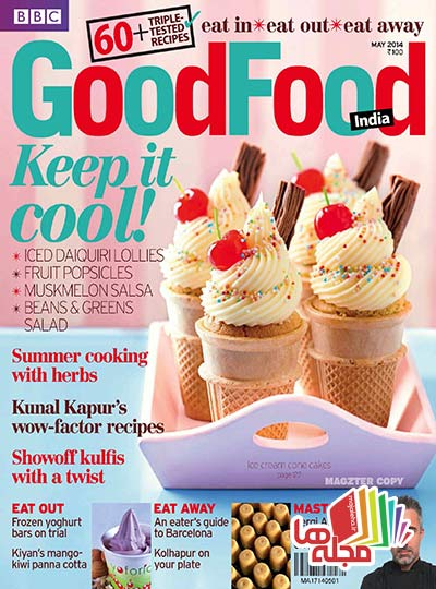 BBC-GoodFood-India---May-2014