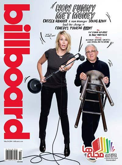 Billboard_Magazine_-_24_May_2014