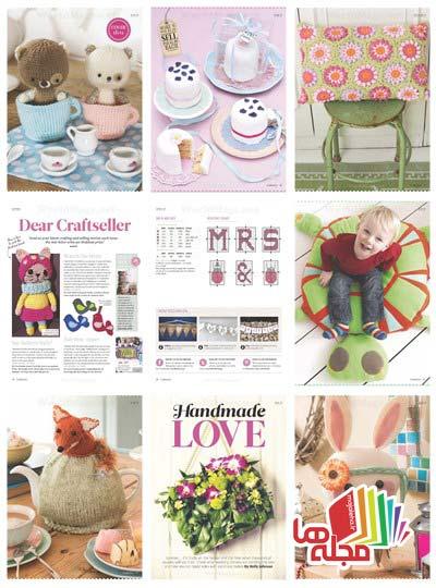 Craftseller_2014-05-01