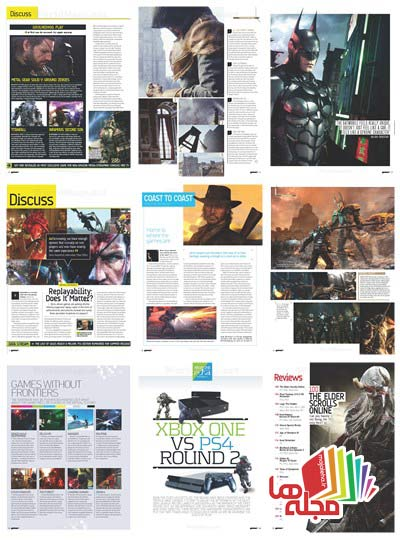 GamesTM_-_Issue_147_2014-01