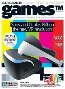 GamesTM_-_Issue_147_2014