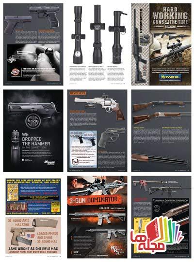 Gun_Digest_2014_Shooters_Guide-01