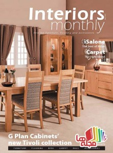 Interiors_Monthly_May_2014