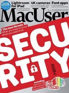 MacUser_2014-06