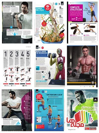 Men's_Health_UK_-_June_2014-01