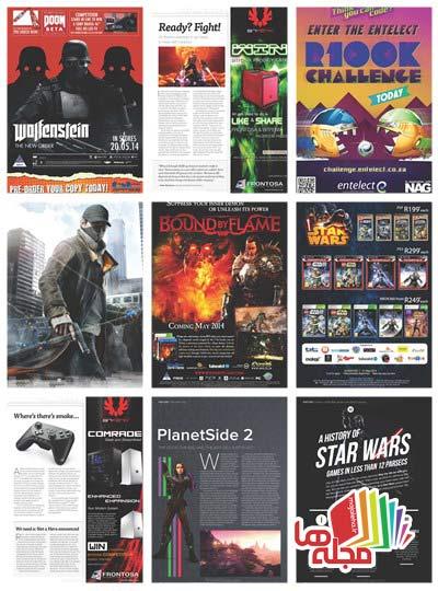 NAG_Magazine_South_Africa_2014-05-01