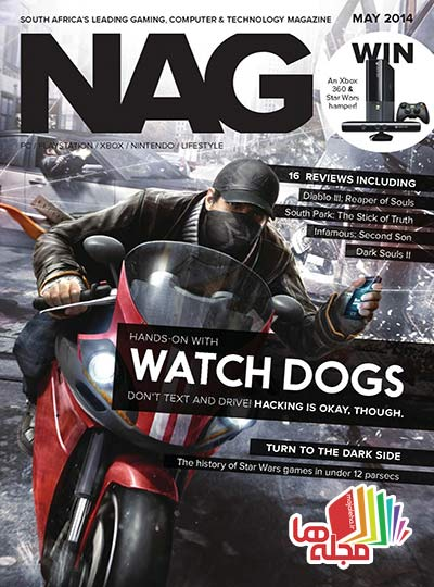NAG_Magazine_South_Africa_2014-05