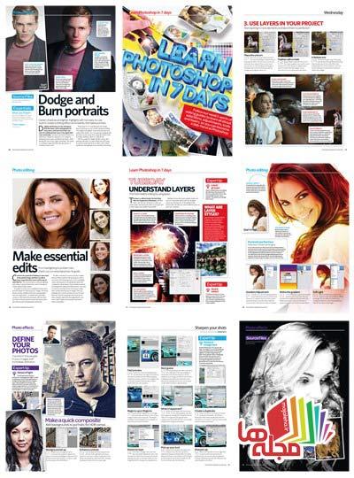 Photoshop_Creative_Collection_No11-01