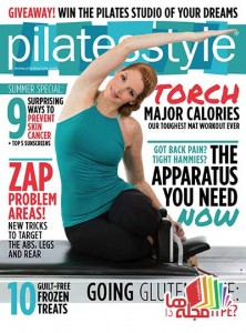 Pilates_Style_-_May_June_2014