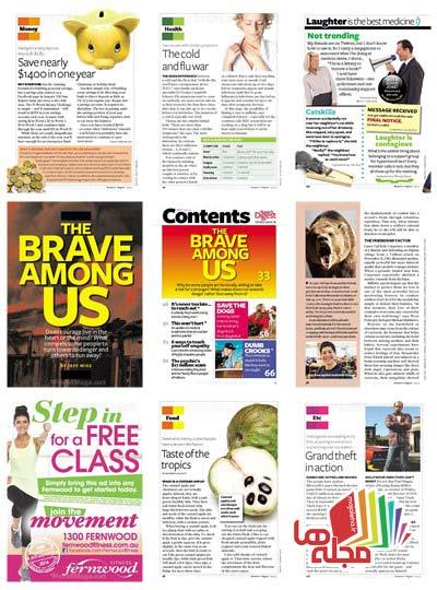 Reader's_Digest_Australian_2014-05-01
