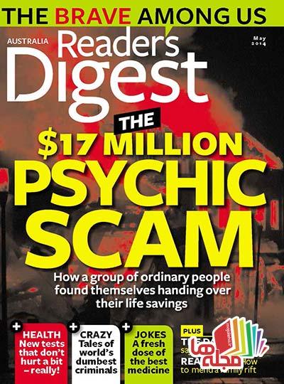 Reader's_Digest_Australian_2014-05