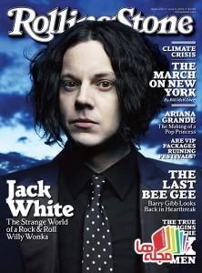 Rolling-Stone-USA-5-June-2014
