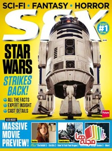 SFX-Magazine-Summer-2014