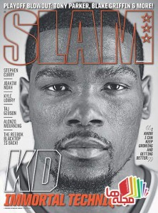 Slam_2014-06