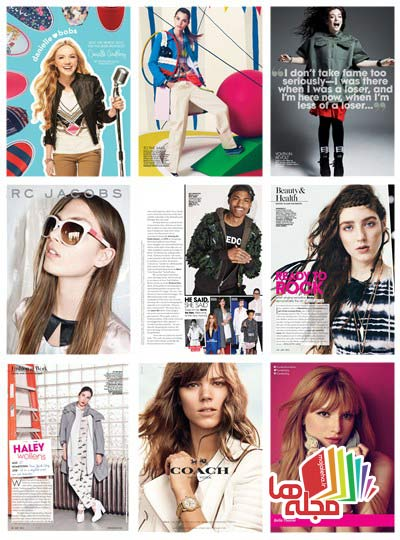 Teen_Vogue_2014-05-01