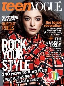 Teen_Vogue_2014-05