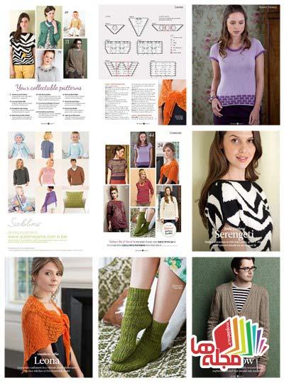 The_Knitter_2014-07-01
