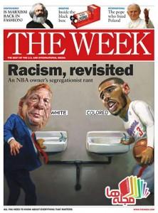 The_Week_USA_-_9_May_2014