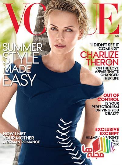 Vogue-USA-June-2014